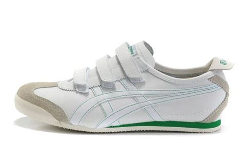 onitsuka basketball shoes 84 best images about onitsuka tiger shoes on