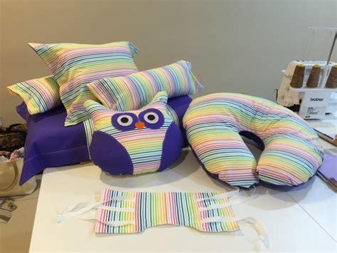 Baby Comforter Selimut Bayi Anak nak jahit keperluan baby tilam bantal selimut dll