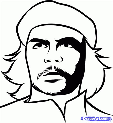 how to leave a cult a step by step guide to leaving the jehovah s witnesses books how to draw che guevara che guevara step by step
