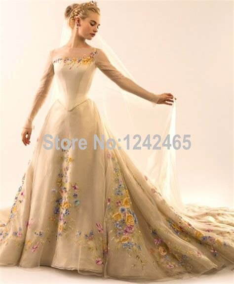 Gplm 01 Gaun Pengantin Wedding Dress Lengan Panjang Import Murah buy grosir gaun yunani from china gaun yunani