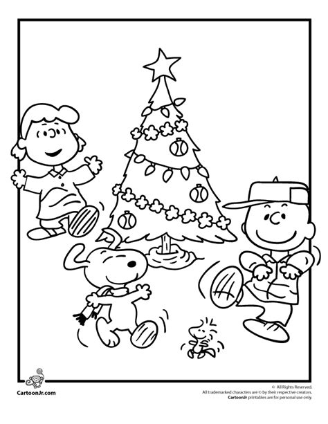 charlie brown thanksgiving coloring pages az coloring pages