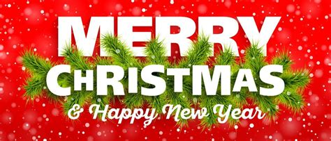 merry christmas wishes  messages happy christmas   quotes  sayings