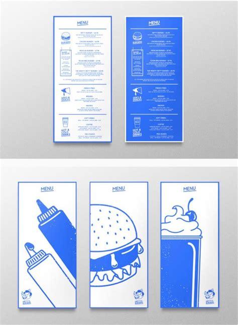 leaflet design rules best 25 manual ideas on pinterest brand manual brand