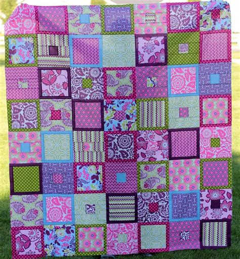 quilting giveaway heirloom quarter set 5 patterns from joel dewberry closed vanilla