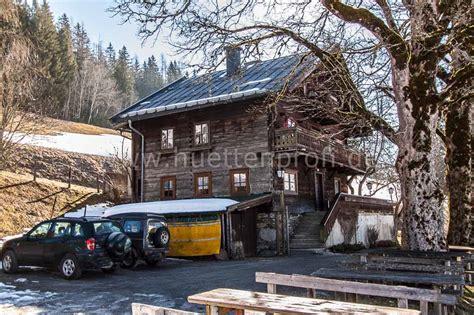Hütte Mieten Schweiz by H 252 Tte Im Skigebiet Zu Verpachten H 252 Ttenprofi