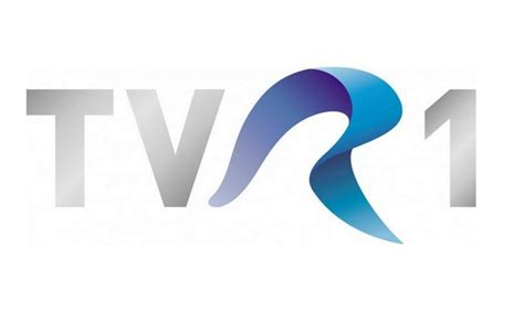 Program Tvr 1 Program Tv Tvr 1 8 14 Mai 2017 Revista Blogurilor