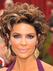 what type of hair style does rinna new life style lisa rinna hairstyle actress hairstyle