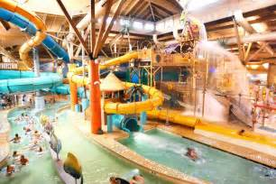 indoor water parks related keywords amp suggestions indoor