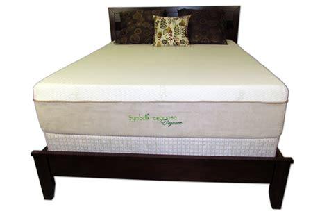 Mattress Discounters Michigan new tempur cloud select mattress discounters mattress discounters bed mattress sale