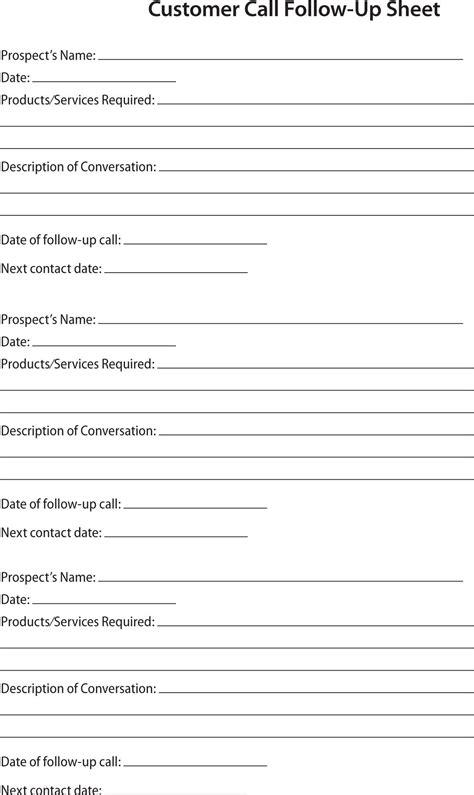 sales log sheet template call b5d6447f53efe615d8dc15e82e7 saneme
