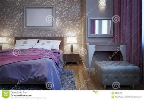 exclusive bedroom furniture exclusive set of bedroom furniture stock photo image 64533793