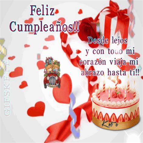 imagenes de cumpleaños omar https gifskete blogspot mx search label feliz cumplea 241 os