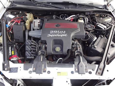 how cars engines work 1999 pontiac grand prix transmission control 1999 pontiac grand prix pictures cargurus