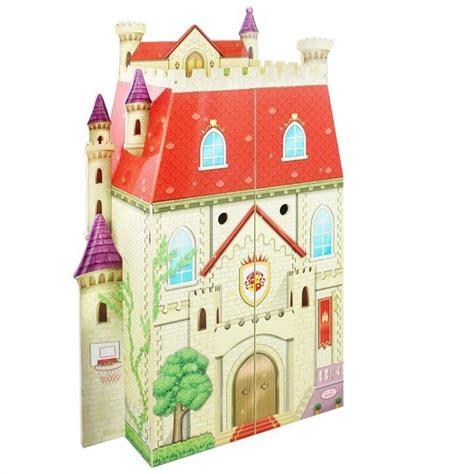 fancy doll houses fancy doll houses 28 images 1000 images about dollhouses on doll house dollhouse