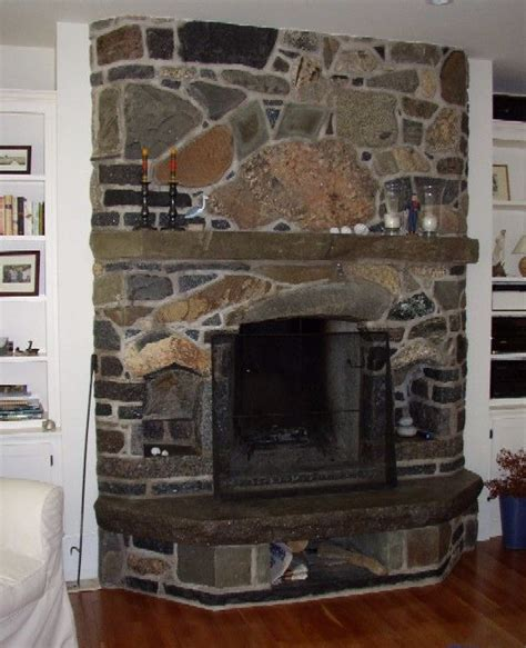 flagstone fireplace 301 best images about fireplace decor ideas on pinterest