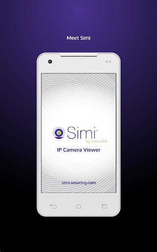 ip viewer pc simi ip viewer for pc