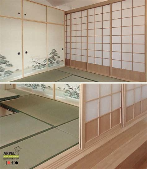 arredamenti giapponesi arredi giapponesi arredo in stile giapponese with arredi