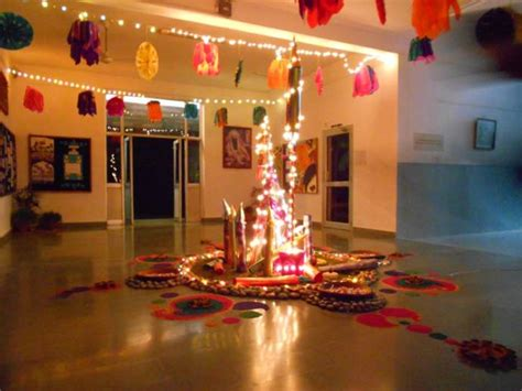 give  home       diwali decorations