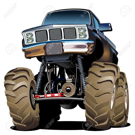muddy truck muddy truck clipart imgkid com the image kid has it