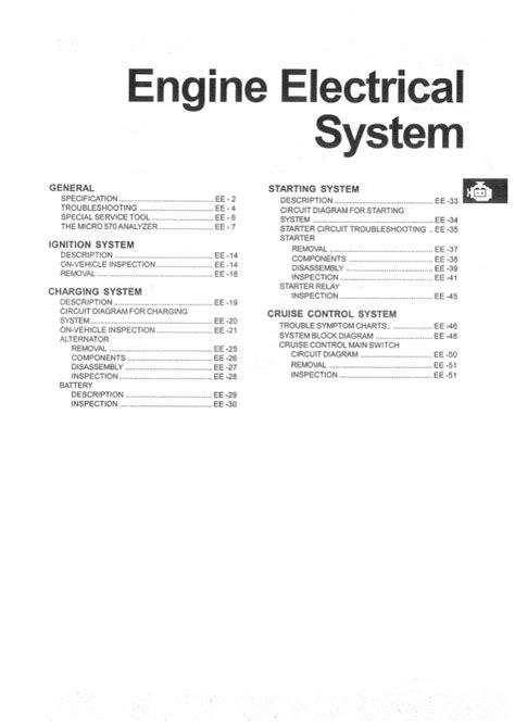 2011 sonata engine diagram wiring diagrams wiring