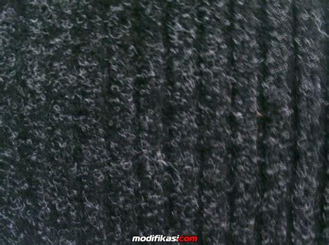 Harga Karpet Matrix karpet mobil hyundai