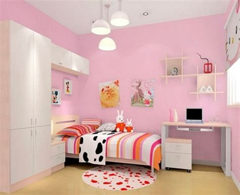 how to decorate using pink paint colors for bedrooms artenzo