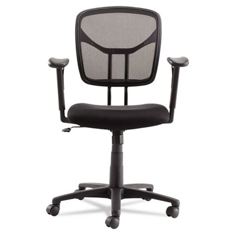 Counter Height Task Chair by Oifmt4818 Oif Swivel Tilt Mesh Task Chair Zuma