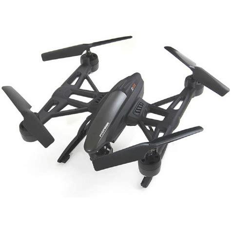 Drone Pioneer Ufo Mulus drone pioneer ufo jxd jd509w c 225 mara inal 225 mbrica 2 4ghz 299 000 en mercado libre