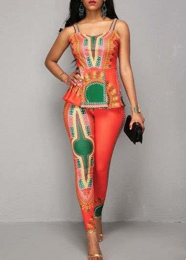 pattern maker durban 42842 best images about dkk african fashion african art