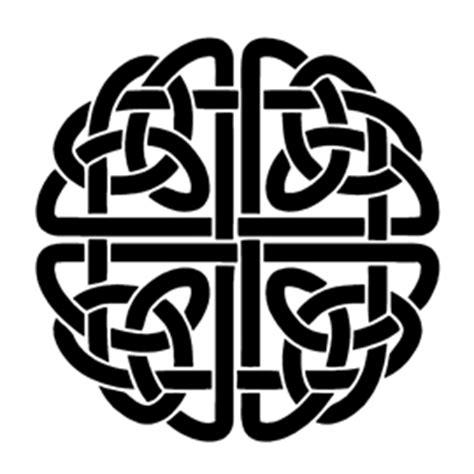 celtic knot stencil  stencil gallery