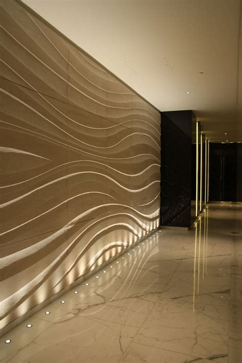 espa life  corinthia architectural lighting magazine