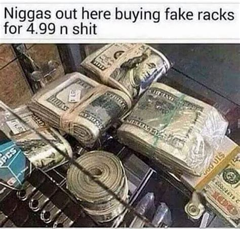 so ni az really out here buying racks