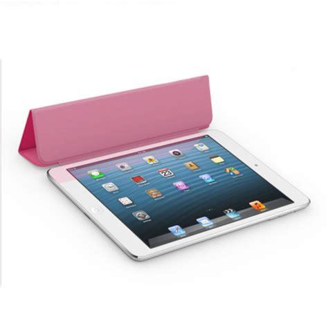 Smart Mini 2 genuine apple mini 2 mini smart cover pink