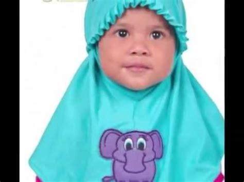 Jilbab Anak Surabaya 0812 3320 4050 http butikmuslimkartika jual baju