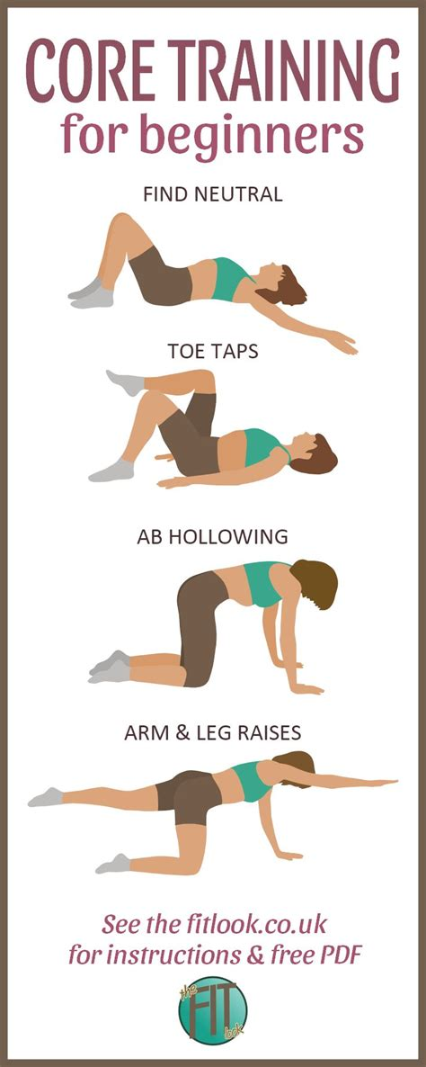 best 25 exercises ideas on lower back muscles exercises lower back