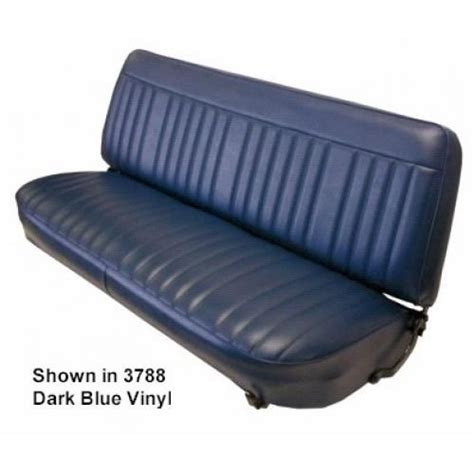 ford f150 replacement seat upholstery ford f150 truck replacement seat covers ford f150 truck
