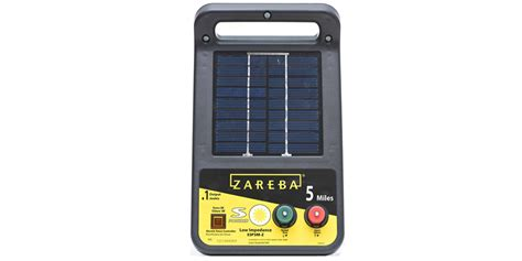 solar fence chargers parmak electric fence charger diagram electric fence