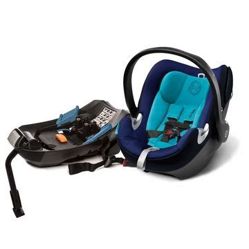 best car seat after 30 lbs 17 best images about top infant car seats on
