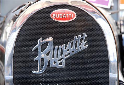 bugatti history history of all logos all bugatti logos