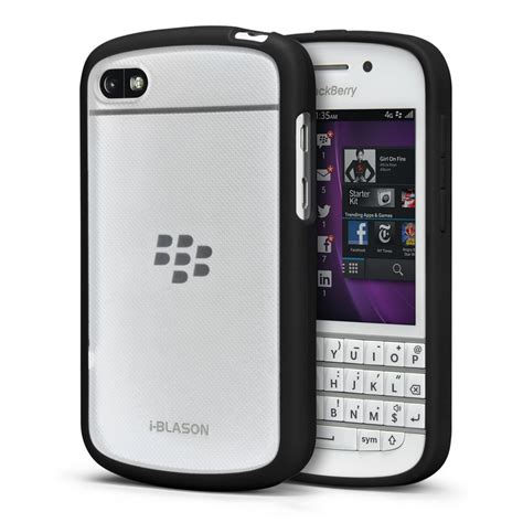 10 best cases for blackberry q10