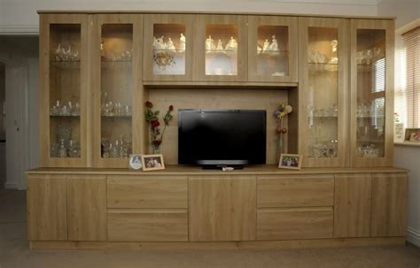 Living Room Cabinet Furniture Fitted Living Room Furniture In Kent Living Room Furniture Display Cabinet Living Room Furniture