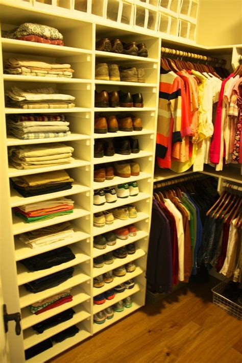 closet storage organization master closet organization organization storage pinterest