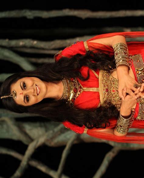 TV Show Review | Presentation of Savitri is 'fantabulous ...