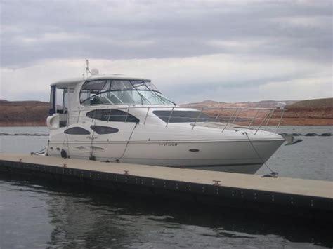 boat motors for sale utah boats for sale in hanksville utah