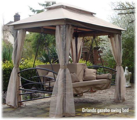 luxor swing seat outdoor bed swing plans orlando luxor style luxury