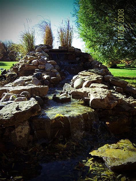 Landscape Rock Olathe Ks Landscaping Photos Paver Photos Leawood Overland Park