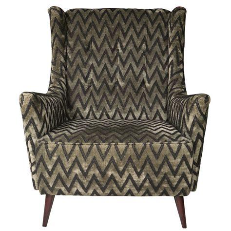 danish style armchair danish modern style armchair at 1stdibs