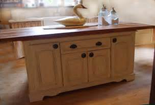 how to kitchen island diy kitchen island the sophisticated diy kitchen island