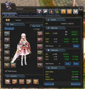 Aura kingdom guardian from forum aurakingdom to