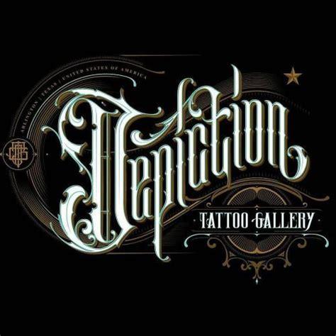 logo inspiration victorian lettering lettering design